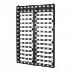 LED Panels & Shapes