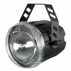 Showtec Q Strobe Analogue 30w