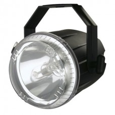 Showtec Mini Q Strobe 150w