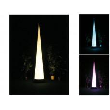 Showtec LED Aircone Pyramid Sleeve
