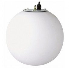 Showtec LED Sphere Direct Control 50 cm