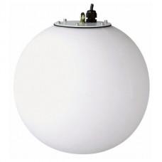 Showtec LED Sphere Direct Control 100cm