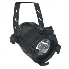Showtec LED Pinspot Pro
