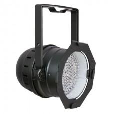 Showtec LED Par 64 Short Pro
