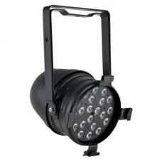 Showtec LED Par 64 Short 21 x RGB 3 in 1