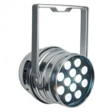 Showtec LED Par 64 Q4-12