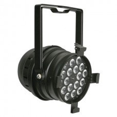 Showtec LED Par 64 Q4-18