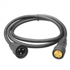 Showtec Spectral Power Extension Cable