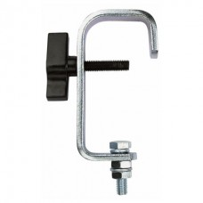 Showtec 50mm Heavy Duty G Clamp