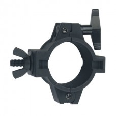 Showtec 50mm Pipe Clamp