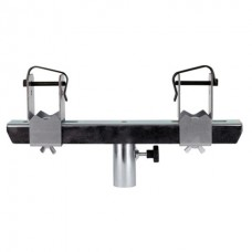 Showtec Adjustable Truss Support