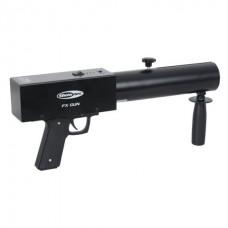 Showtec FX Shot Gun