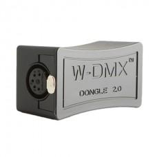 Showtec W-DMX USB Dongle