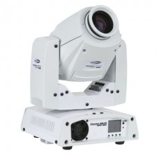 Showtec Phantom 50 Mk2 White