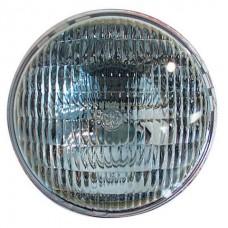 GE Par 64 500w Lamp