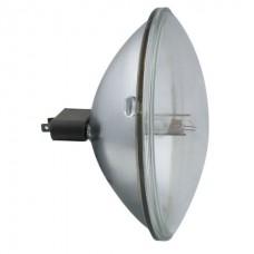 GE Par 64 1000w Lamp