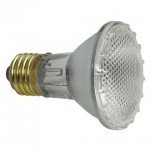Par 20 Lamps