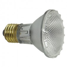 Showtec Par 20 E27 Spot Lamp
