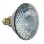 Par 38 & 46 Lamps