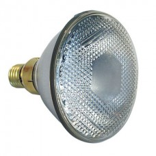 Showtec Par 38 E27 Lamp