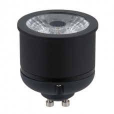 Showtec LED GU10 Sunstrip Lamp