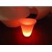 LED 2 Lip Ice Bucket
