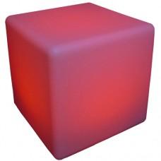 LED Cube 40cm