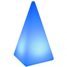 LED Pyramid 48cm