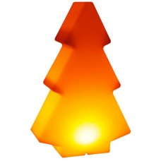 LED Chrsitmas Tree 50cm