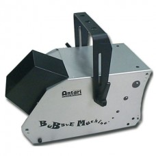 Antari B100 Bubble Machine