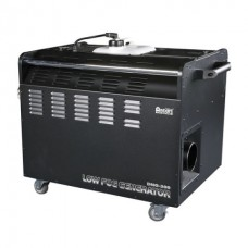 Antari DNG-200 Low Fog Machine
