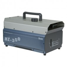 Antari HZ-350 Cmpact Pro Hazer