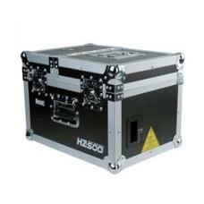 Antari HZ-500 Pro Hazer
