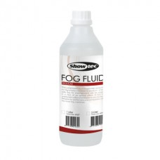 Showtec 1L Fog Fluid Regular