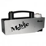 Smoke Machines - Battery