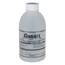 Antari M-1 Mobile Fogger Fluid