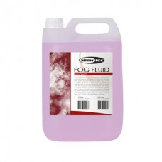 Showtec 5L Fog Fluid High Density