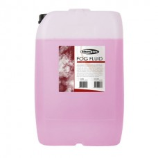 Showtec 25L Fog Fluid High Density