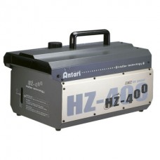 Antari HZ-400 Pro Hazer