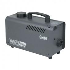 Antari WiFi-800 Remote Fogger