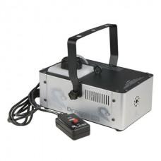 Showtec Dragon 500 Smoke Machine