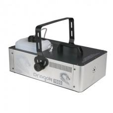 Showtec Dragon 1500 Smoke Machine