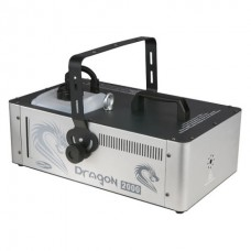 Showtec Dragon 2000 Smoke Machine