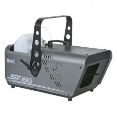 Antari SW-250 Snow Machine