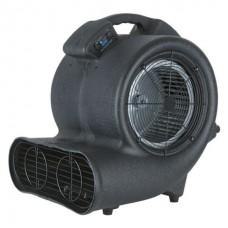Antari AF-5 DMX Radial Fan