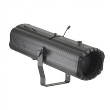 Showtec Followspot 1000w