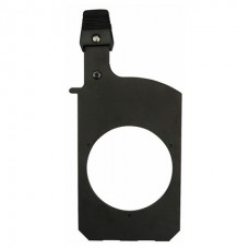 Showtec Multi Profile Spot Gobo Holder