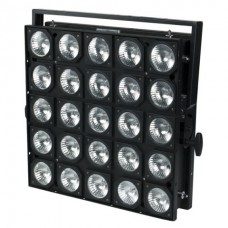 Showtec Matrix Blinder 5 x 5