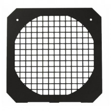 Showtec Stage Beam Mk2 650/1000w Filter Frame