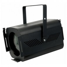 Showtec Stage Beam Mk2 2000w Fresnel